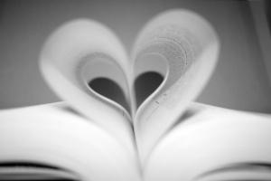 pamiec-czytanie