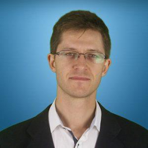 Artur-Zygmunt-2015-web