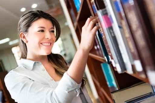 czytanie fotograficzne w praktyce, czyli jak ustalać cel czytania