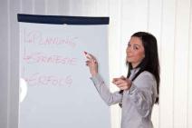 mentor intencjonalny