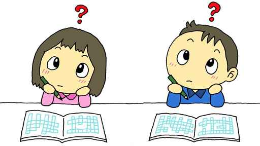 Jakie masz problemy w nauce języków?
