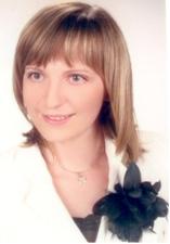Anna-Zurawska
