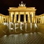 niemiecki na zawołanie