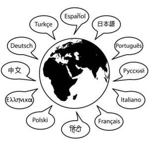 Jak uczyć się języków obcych od najlepszych?