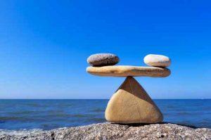 jak uczyć się jezyków korzystając z efektu balansu