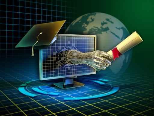 Poznaj dochodowe trendy gospodarki informacyjnej