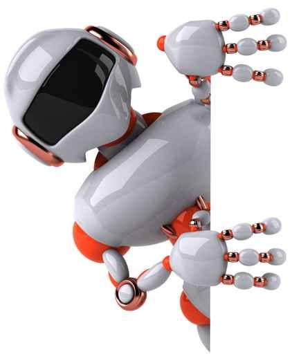 Jak technologie informacyjne zmieniają rynek pracy?