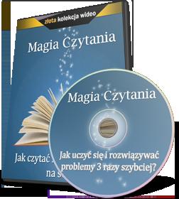 Magia Czytania Wideo
