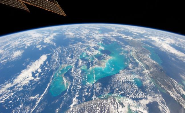 ziemia-z-kosmosu