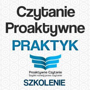 czytanie-proaktywne-praktyk