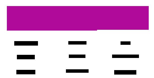 zagadki-slowne-wyobraznia-1