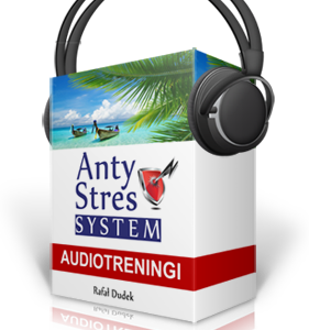 ass-audio-trening-cover-3D