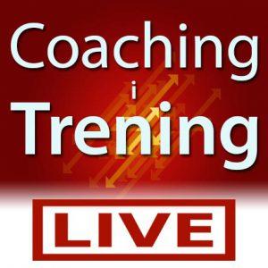 coaching-live