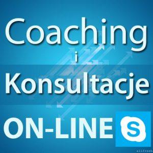 coaching-online