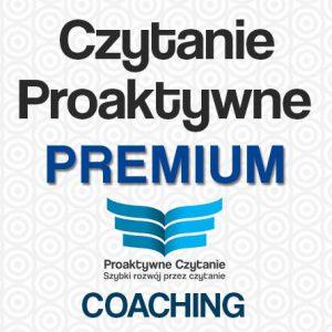 czytanie-proaktywne-premium
