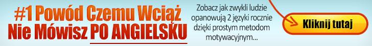strategie motywacyjne poliglotów