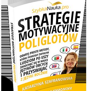strat-motywacyjne-poliglotow-sklep-thumb