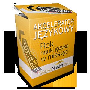 Akcelerator-Jezykowy-box-3D-sklep