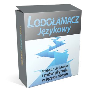 Lodolamacz-cover-3D-web-shop