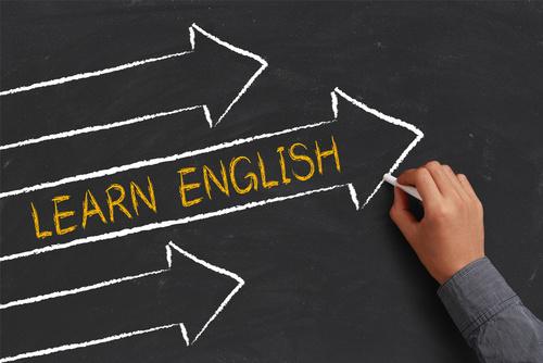 brak motywacji do nauki angielskiego