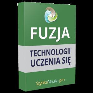 Fuzja-cover-3D-m-sklep