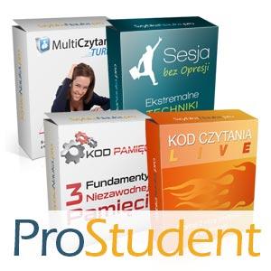 ProStudent-thumb-web