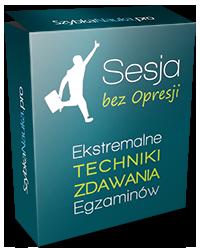 SesjaBezOpresji-BOX-3D-s