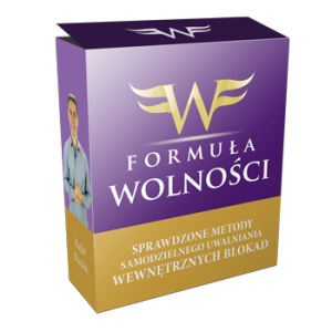 FormulaWolnosci-Box-3D-small