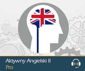 Aktywny-Angielski-II-tiny