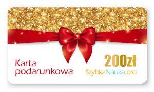 karta-podarunkowa-200-snpro1