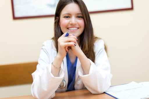 Educoaching dla lekarzy
